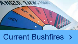 Click here to visit the NSW Rural Fire Service website to see what hazard reduction burns are happening in your area.