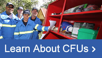 Click here to learn more about CFUs and how you can join one.