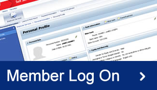 Click here to login to the CFU members area to update your details and view training dates.